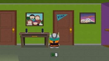 South Park A Fenda que Abunda Força (17)