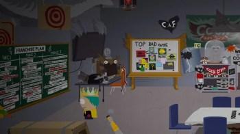 South Park A Fenda que Abunda Força (20)