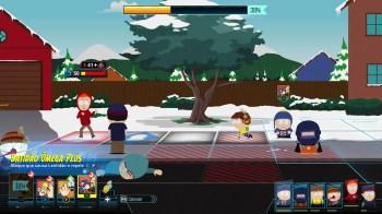 South Park A Fenda que Abunda Força (35)