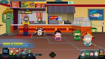 South Park A Fenda que Abunda Força (43)