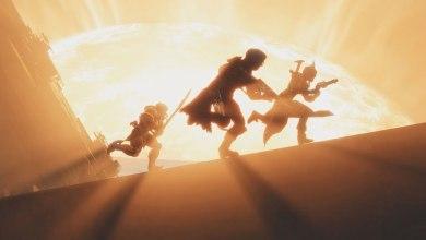 Photo of Destiny 2 | Fim de semana com dobro de XP e detalhes da expansão Maldição de Osiris