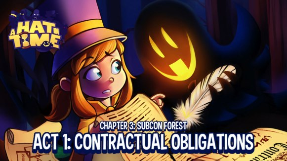 A Hat in Time (10)
