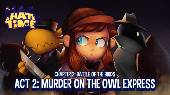 A Hat in Time (11)