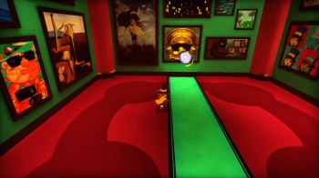 A Hat in Time (25)