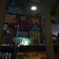 Hello Neighbor | Invada e fuja da casa do vizinho! (Impressões)