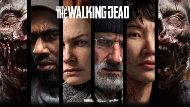 Photo of Starbreeze Studio revela primeiros detalhes de OVERKILL's The Walking Dead