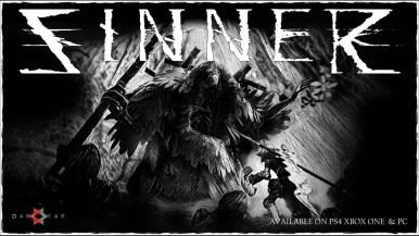 Sinner Sacrifice for Redemption 001