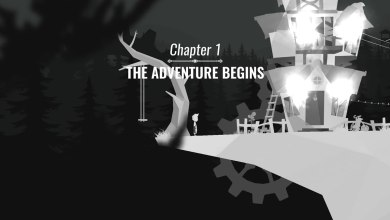 Foto de Albert & Otto: The Adventure Begins | Apenas um pontapé inicial! (Impressões)