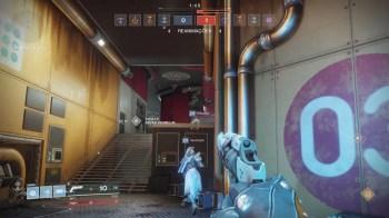 Destiny 2 - Maldicao de Osiris (06)