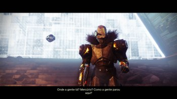 Destiny 2 - Maldicao de Osiris (08)