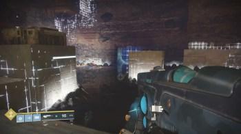 Destiny 2 - Maldicao de Osiris (09)