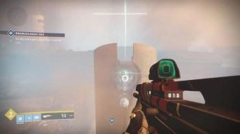 Destiny 2 - Maldicao de Osiris (11)