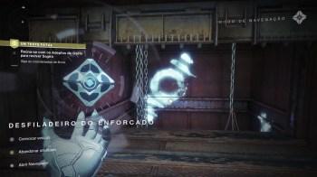 Destiny 2 - Maldicao de Osiris (21)