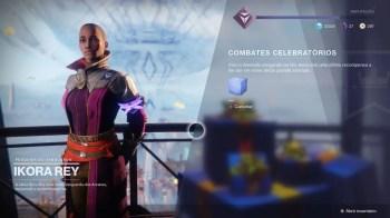 Destiny 2 - Maldicao de Osiris (23)