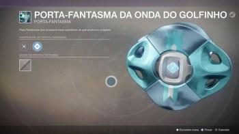 Destiny 2 - Maldicao de Osiris (25)