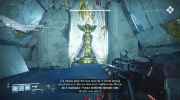 Destiny 2 - Maldicao de Osiris (44)