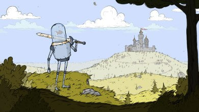 Photo of Ficha Indie | Feudal Alloy, dos desenvolvedores Attu Games