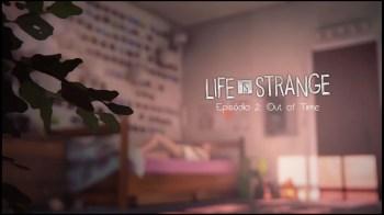 Life Is Strange (03)