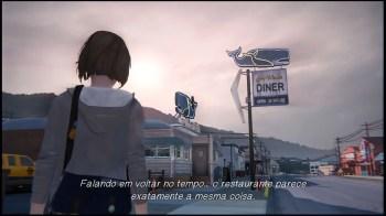 Life Is Strange (11)