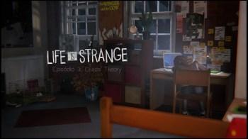 Life Is Strange (22)