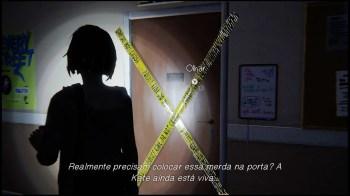 Life Is Strange (23)