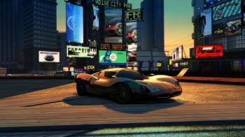 Burnout Paradise Remaster 001