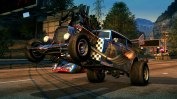 Burnout Paradise Remaster 004