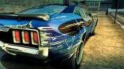 Burnout Paradise Remaster 005
