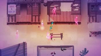 Crossing Souls Fourattic_Screenshot (13)