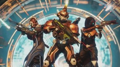 Photo of Destiny 2 | Atualizações, quadrinhos e calendários das próximas novidades