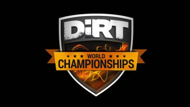 Photo of Codemasters e Motorsport Network anunciam Campeonato Mundial de DiRT
