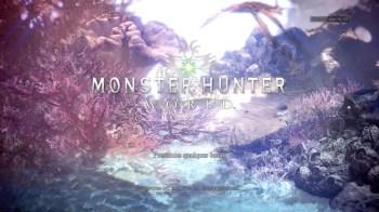 MONSTER HUNTER WORLD (44)