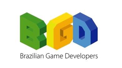 Photo of Brazilian Game Developers   Games brasileiros invadem a GDC 2018