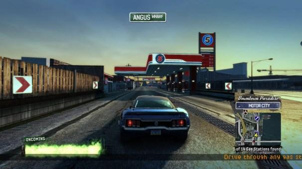 Burnout Paradise Remastered (08)