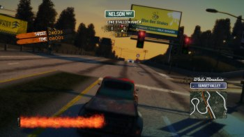 Burnout Paradise Remastered (11)