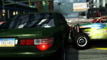Burnout Paradise Remastered (24)