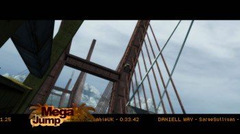 Burnout Paradise Remastered (25)