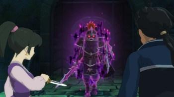 Ni no Kuni II Revenant Kingdom 003