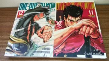 One-Punch Man Vol 8-12 003