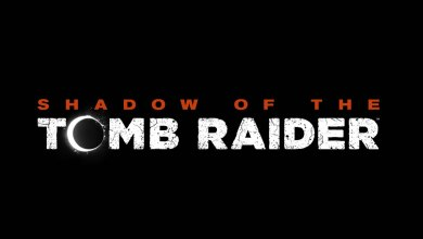 Photo of Shadow of the Tomb Raider trará Lara Croft em momento decisivo