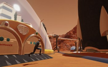 Surviving Mars 023