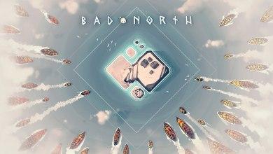 Photo of Bad North é um indie minimalista de batalhas táticas em tempo real