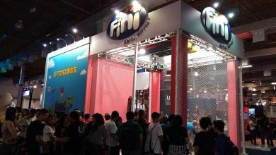 Photo of Brasil Game Show leva Fini de volta ao evento em 2018