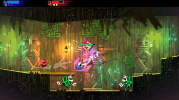 guacamelee-2-screenshot-008