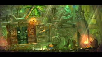 guacamelee-2-screenshot-012