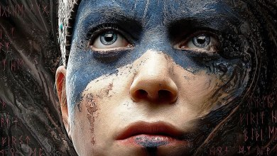Photo of Hellblade: Senua's Sacrifice chega ao Xbox One em 11 de abril