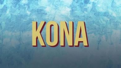 Photo of Survival adventure KONA traz todo seu suspense e tensão para Switch e NVIDIA