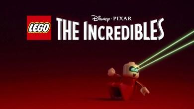 Foto de LEGO Os Incríveis é anunciado e será baseado na animação de origem e sequência