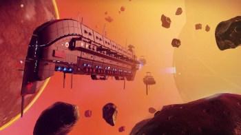 no-mans-sky-next-capital-freighter