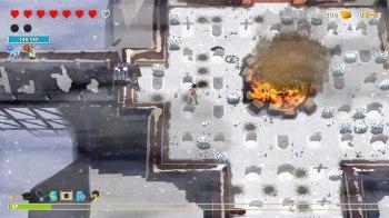 Bombslinger (04)